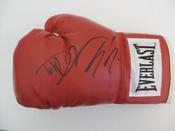 Sylvester Stallone And Dolph Lundgren Signed Boxing Glove Dc/coa Rocky 4 Creed 2