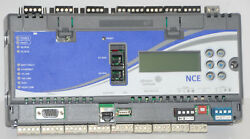 Johnson Controls Metasys Ms-nce2566-0 Ms Nce 2566