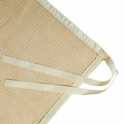Pergola Roll Up Outdoor Porch Shades Patio Blinds Deck Sun Screen Canopy 12x10f