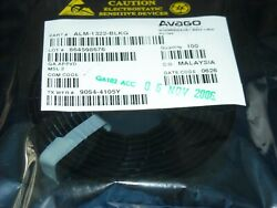 2 Pcs Avago Alm-1322 1.8-2.2ghz Very Low Noise High Gain Balanced Amplifier Rohs