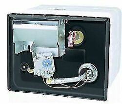 ATWOOD G10-2 RV Water Heater, 10 Gal. LP Gas #94180