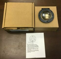 Community High Frequency Driver Hfe2 Diaphragm 103424r