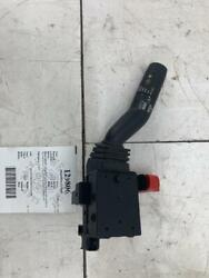 Freightliner Turn Signal Assembly A06-36956-003 Removed From 2017 M2 106
