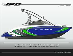 Ipd Js Design Graphic Kit For Yamaha Sx190 Sx192 Ar190 And Ar192
