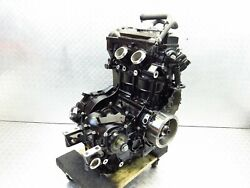 2015 05-16 Bmw F800r F800 Engine Motor Runs Warranty Video