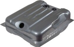 1970 - 1974 Plymouth Barracuda Cuda Steel Gas Tank Only For Efi Fuel Injection