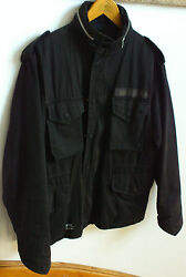 Unkle Futura Surrender M65 Jacket Made In Uk Only 60+bin S Shirt And 3d Jpn Tee