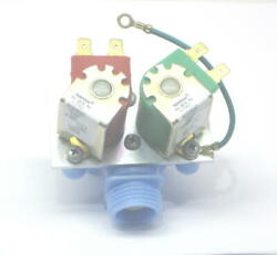 For Amana Refrigerator Water Inlet Valve Od9667106am440