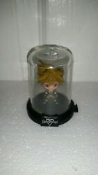 Domez Disney Kingdom Hearts Collectibles You Choose Which One