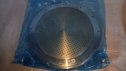 Tokyo Electron 1810-223625-11 Upper Cooling Plate 8k-200 For Wafer/semiconductor
