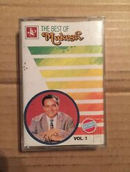 The Best Of Mukesh Vol 1 Bollywood Compilation Rare 1018