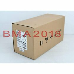 1pc New Emerson Nidec Ac Drive Sp2403 Fast Delivery