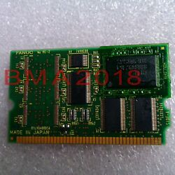 1pc New Fanuc A20b-3900-0294 A20b39000294 One Year Warranty Fast Delivery