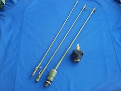 Military Hf Antenna For Sale | Terrier