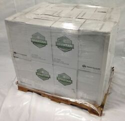 16 X 1500and039 Spartan Stretch Wrap 67 Ga. Pallet Of 24 Cases 96 Rolls