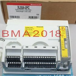 1pc New Xl50a-upc Xl50aupc One Year Warranty Fast Delivery Hy9t