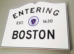 Superior Boston Phone Number for Sale 617-XXX-7000