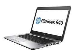 NEW HP EliteBook 840 G3 14