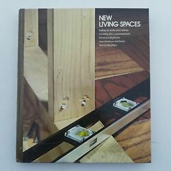 Home Repair An Improvement By The Editors Of Time-life Books 1977