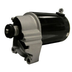 Starter Fits Briggs And Stratton Opposed Twin Engine 16hp 17hp 18hp 18.5hp 19hp