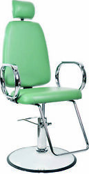 Tpc Dental Xr-6101 Mirage X-ray Chair With Warranty