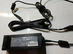1 Pallet , 400pcs HP 647982-001 19V 7.1A 135W AC Adapter Power Supply