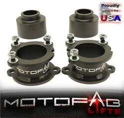 3 Front 2 Rear Leveling Lift Kit For Chevy Trailblazer Gmc Envoy 2wd 4wd