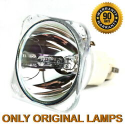New Genuine Projector Lamp Bulb For Acer X1260p Xd1160z Xd1160 By Osram Oem