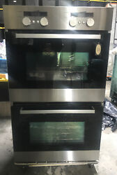 Ikea Double Wall Electric Oven Ibd650pxs00 220v