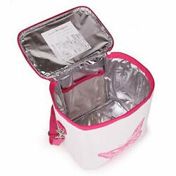 Lunch Bag Insulated Lunch Cooler Large Lunchbox Bag Reusable Tote Bag Outdoor