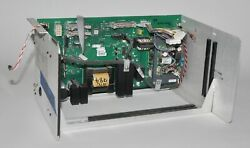 Palomar Cynosure Starlux 300 Laser Power Supply 1520-3023 1540-1009 Parts As-is