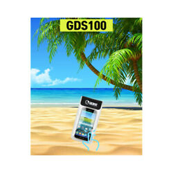 Majuro Beach Waterproof Underwater Cell Phone Case Cover Pouch GDS100 $6.90