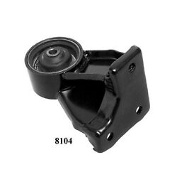 1pcs Rear Motor Mount Fit 89-94 Fits Mitsubishi Galant/fits Plymouth Laser/fits