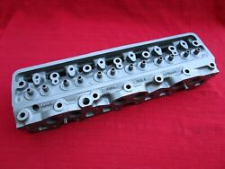 Reconditioned And Primed Wide-port Engine Cylinder Head 219019 For Triumph Tr6