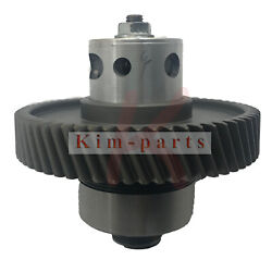 165026120 Oil Pump For Ford Tractors 1320 1520 1620 1715 1720 1920 2120 3415