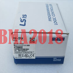 1pc New Ls Module Xgk-cpuh One Year Warranty Fast Delivery