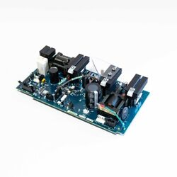 Cynosure Slimlipo Pfc And Charger Board Assembly Aspire Rohs - 0332-0010 - Fact...