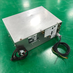 Used Rofin-sinar Sc1dc48 Co2 Laser Power Supply