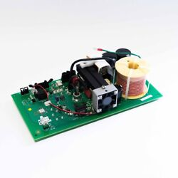 Cynosure Lamp Controller Bd Assy Starlux 500e - 1532-5506 - Factory Parts