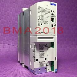 1pc Brand New Lenze E82ev551-4c One Year Warranty Fast Delivery