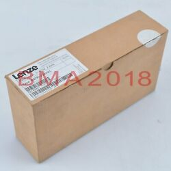 1pc Brand New Lenze E82ev222k4c One Year Warranty Fast Delivery
