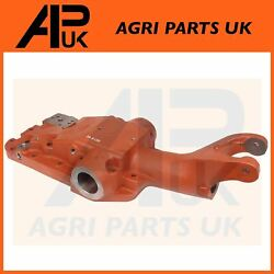 Hydraulic Top Cover Assembly For Massey Ferguson 255 260 261 270 275 283 Tractor