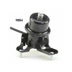 1pcs Front Motor Mount Fit 2011-2019 Fits Toyota Sienna 3.5l