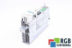 Without Cover Eco Drive Dkc02.3-040-7-fw Fwa-ecodr3-smt-02v44-ms Rexroth Id36173