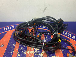 Oem Seadoo Engine Harness And Front Harness 278001726 278001729 Gtx Di 2002