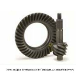 Usg-07-910389 Us Gear Ring And Pinion Gears 10and039 For Ford Bevel Set 10.0 3.89 Pr