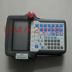 1pc Used Fanuc A05b-2301-c311 Tested In Good Condition Fast Delivery