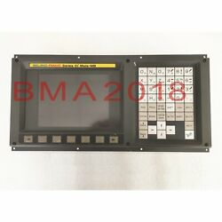1pc Used Fanuc A02b-0299-c071 Tested In Good Condition Fast Delivery