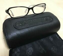 A5 Chrome Hearts For Men Glasses Ok Business size
