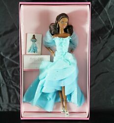 Barbie Collectibles Barbie 2007 Doll 2007
